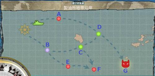 MAP:1-3
