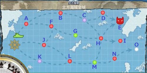 MAP:3-4