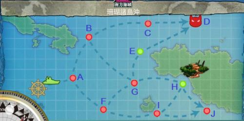 MAP:5-2