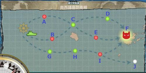 MAP:1-4