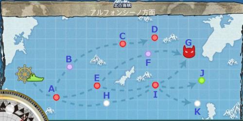 MAP:3-3